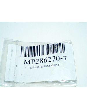 Cap #28 11 MT360 286270-7 Makita