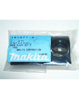 ฝาประกับ 1600(18) 187677-9 Makita