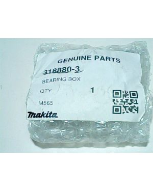 Bearing Box MT583(7) 318880-3 Makita