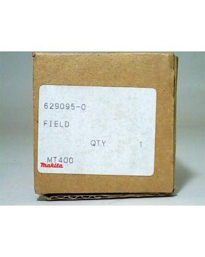 ฟิลคอยล์ MT400 629095-0 Maktec