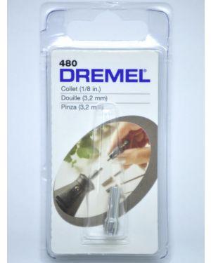 ปากจับ 3.2mm 480 Dremel