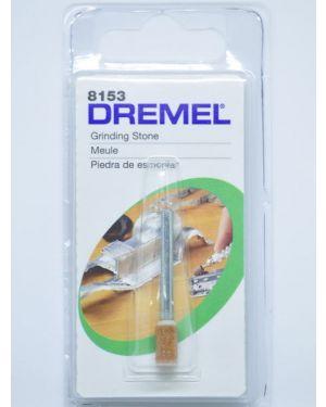 หินเจียร์ AL Oxide 4.8mm 8153 Dremel