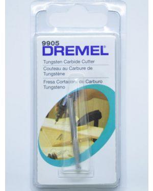 ดอกเจียร์หัวคาร์ไบด์ 3.2mm 9905 Dremel