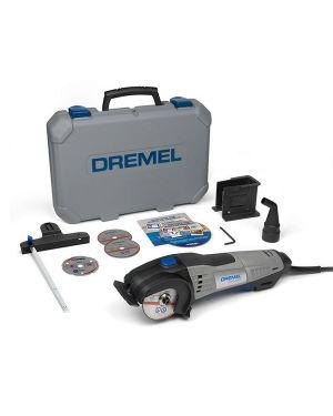 เครื่องตัดอเนกประสงค์ DSM20-3/4 Dremel