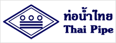 thaipipe_logo.png