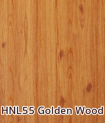 HNL55-GoldenWood.jpg