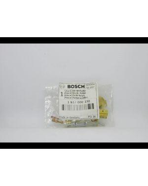 ชุดซ่อม 1617000130 Bosch