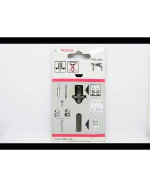 Adapter For SDSplus 1617000132 Bosch