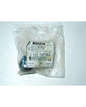 ลูกค้อน GSH388 1617000452 Bosch