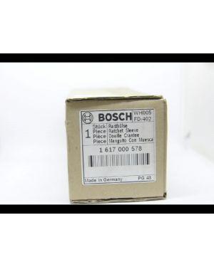 หัวจับดอก ชุด GBH2-22RE 1617000578 Bosch