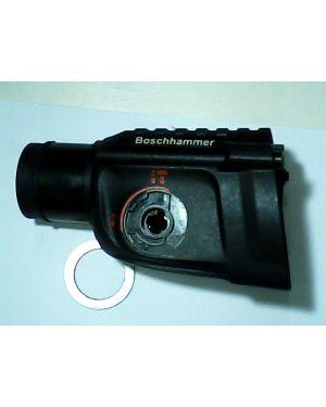 เสื้อสว่าน GBH2-26E 1617000599 Bosch