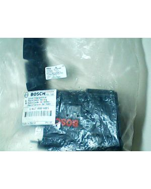เสื้อ ชุด GBH2-28DFV 16170006BS Bosch