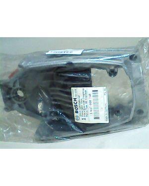 ชุดฝาปิดเฟือง GSH11VC 1617000748 Bosch