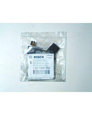 แปรงถ่าน GSH11VC 1617000750 Bosch