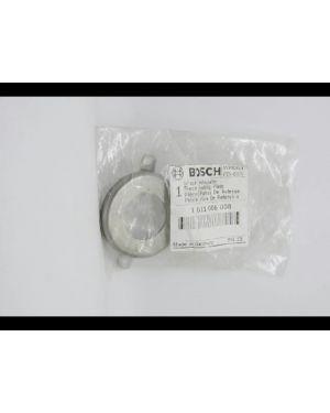 แหวนล็อค GSH16-30 1611006008 Bosch