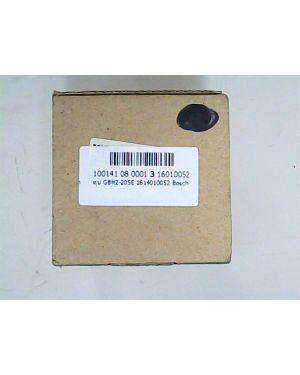 ทุ่น GBH2-20SE 1614010052 Bosch