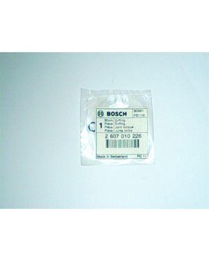ชุดซ่อม 2607010226 Bosch