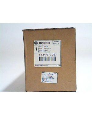 ทุ่น GSH9VC 1614010267 Bosch