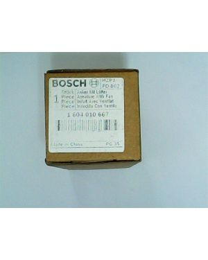 ทุ่น GWS8-100C GWS8-100CCE 1604010667 Bosch
