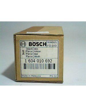 ทุ่น GBM6 1604010692 Bosch