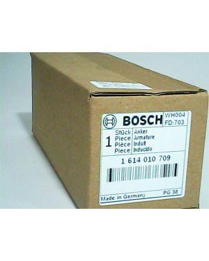 ทุ่น GBH2-26 1614010709 Bosch
