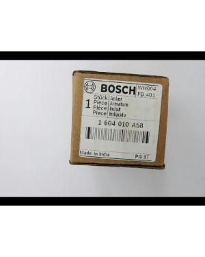 ทุ่น GBL800E 1604010A58 Bosch