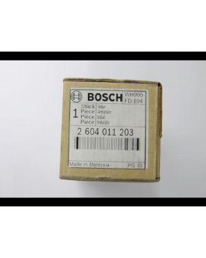 ทุ่น GBM450RE 2604011203 Bosch