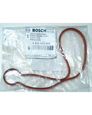 ยางรอง GSH16-30 1611015059 Bosch