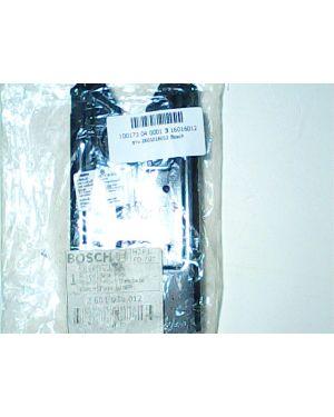 ฐาน 2601016012 Bosch