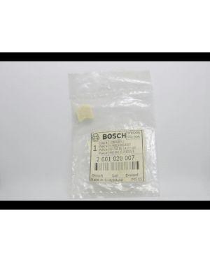แผ่นยึด GST 2601020007 Bosch