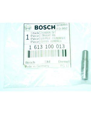 แกนต่อเฟือง 1613100013 Bosch