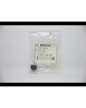 ฝาปิด 2609100087 Bosch