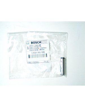 สลัก GSH11E 1613101006 Bosch