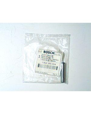 แกนล็อค GSH11VC 1613101014 Bosch