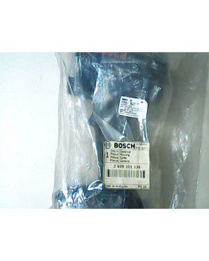 เสื้อสว่าน GDR14.4V-LI 2609101136 Bosch
