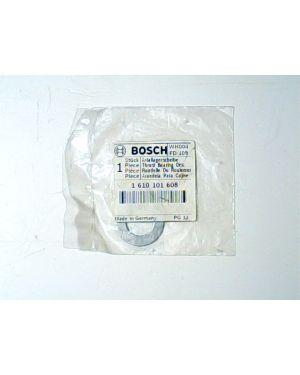แหวนรอง 1610101608 Bosch
