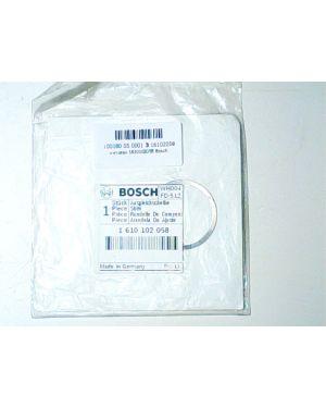 แหวนรอง 1610102058 Bosch