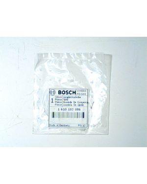 แหวนรอง GBH3-28DFR 1610102086 Bosch