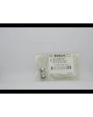 สลักลูกสูบ GBH2-26DFR 1613105012 Bosch