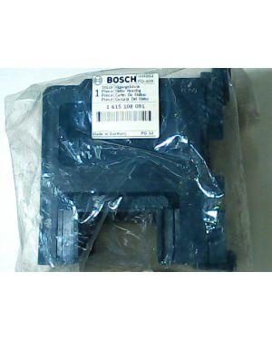เสื้อสว่าน GSH11E 1615108091 Bosch