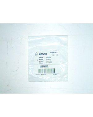 แหวนรอง GMR1 2609110282 Bosch