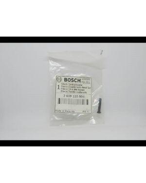 น็อต GSR10.8V-LIQ 2609110804 Bosch