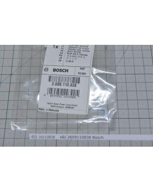 คลิป 2609110838 Bosch