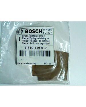 C-Clip GBH5-38D GSH5CE 1610119012 Bosch