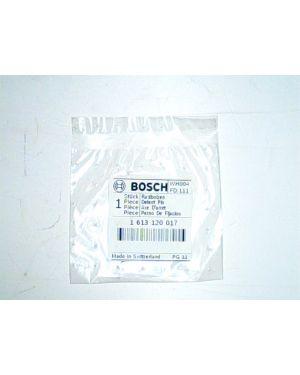 สลัก 1613120017 Bosch