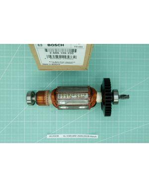 ทุ่น GSB16RE 2609120235 Bosch