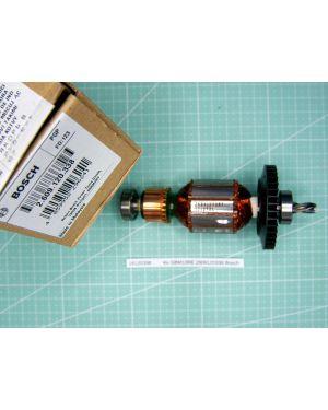 ทุ่น GBM10RE 2609120338 Bosch
