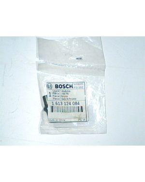 สลัก 1613124084 Bosch
