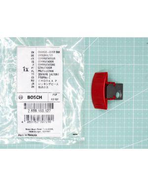 ตัวปรับ GSB16RE 2609160127 Bosch