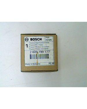 มอเตอร์ GSR10.8V-LI2 2609199177 Bosch